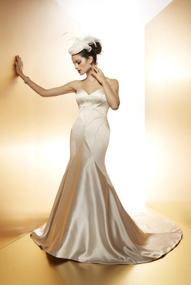 Image Result For Wedding Dress Alterations Houston Texas