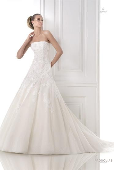 Wedding dress heirlooming houston : Houston bridal gallery
